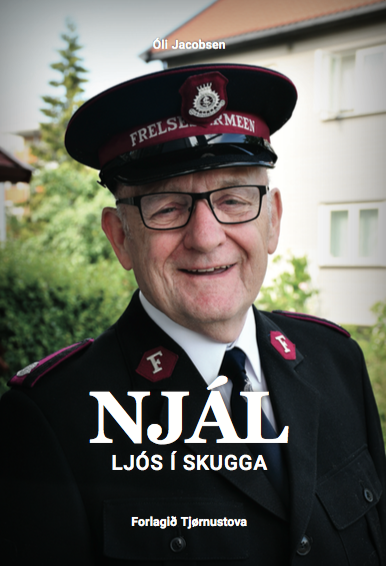 njacc81l-png